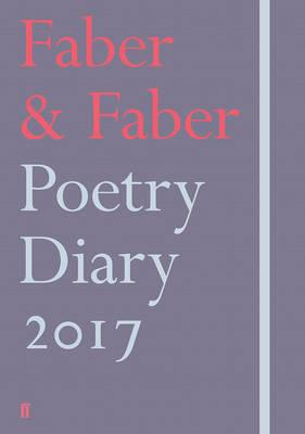faber_diary